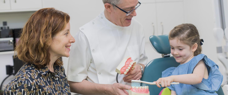 Dr Martin Jest Chermside Dentist